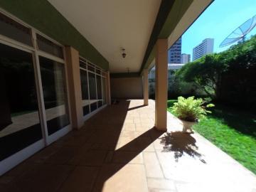 Alugar Casa / Padrão em São Carlos R$ 5.556,00 - Foto 11