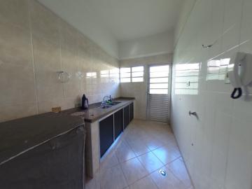 Alugar Casa / Padrão em São Carlos R$ 5.556,00 - Foto 15