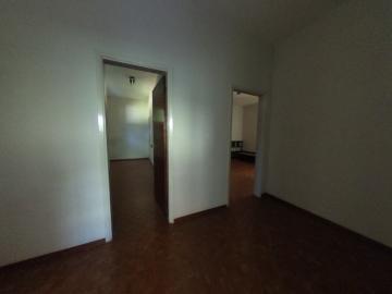 Alugar Casa / Padrão em São Carlos R$ 5.556,00 - Foto 16