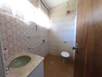 Alugar Casa / Padrão em São Carlos R$ 5.556,00 - Foto 20
