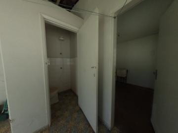 Alugar Casa / Padrão em São Carlos R$ 5.556,00 - Foto 27
