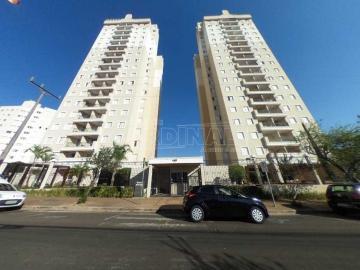Alugar Apartamento / Padrão em São Carlos. apenas R$ 1.650,00