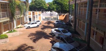 Apartamento / Padrão em Araraquara Alugar por R$750,00