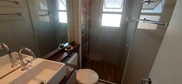 Comprar Apartamento / Padrão em São Carlos R$ 225.000,00 - Foto 5