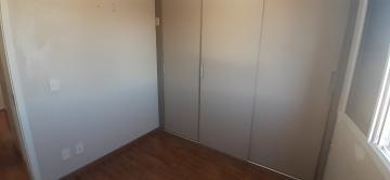 Comprar Apartamento / Padrão em São Carlos R$ 225.000,00 - Foto 7