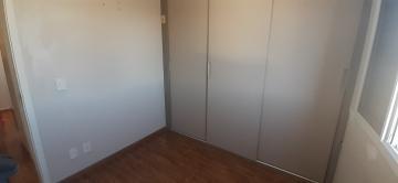 Comprar Apartamento / Padrão em São Carlos R$ 225.000,00 - Foto 9