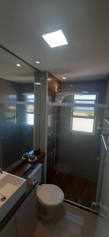 Comprar Apartamento / Padrão em São Carlos R$ 225.000,00 - Foto 10