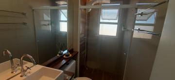 Comprar Apartamento / Padrão em São Carlos R$ 225.000,00 - Foto 13