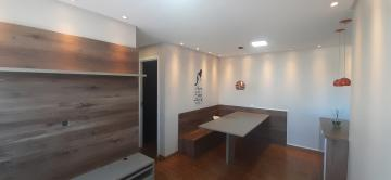 Comprar Apartamento / Padrão em São Carlos R$ 225.000,00 - Foto 14