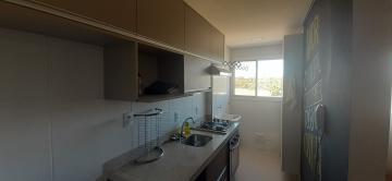 Comprar Apartamento / Padrão em São Carlos R$ 225.000,00 - Foto 2
