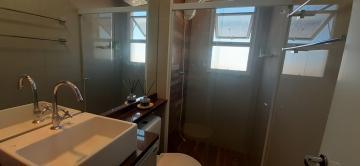Comprar Apartamento / Padrão em São Carlos R$ 225.000,00 - Foto 15