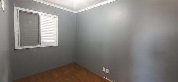 Comprar Apartamento / Padrão em São Carlos R$ 225.000,00 - Foto 18