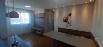 Comprar Apartamento / Padrão em São Carlos R$ 225.000,00 - Foto 19