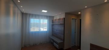 Comprar Apartamento / Padrão em São Carlos R$ 225.000,00 - Foto 22