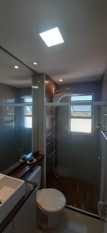 Comprar Apartamento / Padrão em São Carlos R$ 225.000,00 - Foto 20