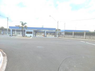 Alugar Terreno / Condomínio em São Carlos. apenas R$ 181.000,00