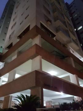 Guaruja Barra Funda Apartamento Venda R$587.000,00 Condominio R$786,00 3 Dormitorios 2 Vagas