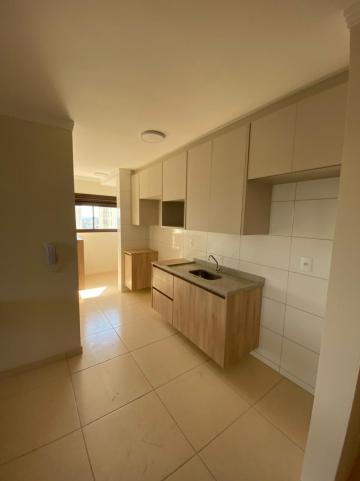 Apartamento / Padrão em São Carlos Alugar por R$2.223,00
