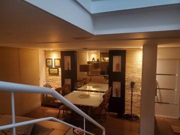Alugar Casa / Condomínio em Araraquara. apenas R$ 550.000,00