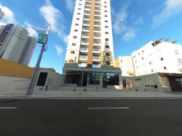 Apartamento / Padrão em São Carlos Alugar por R$1.700,00