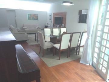 Comprar Casa / Condomínio em São Carlos R$ 639.000,00 - Foto 3