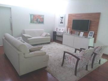 Comprar Casa / Condomínio em São Carlos R$ 639.000,00 - Foto 2