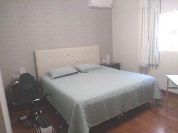Comprar Casa / Condomínio em São Carlos R$ 639.000,00 - Foto 9