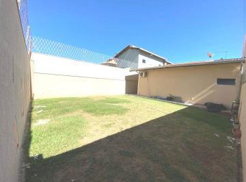 Comprar Casa / Condomínio em São Carlos R$ 639.000,00 - Foto 15