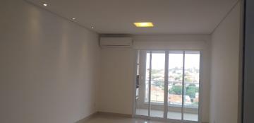 Apartamento / Padrão em Araraquara Alugar por R$2.500,00