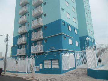 Apartamento / Padrão em São Carlos Alugar por R$1.889,00