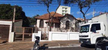 Comercial / Sala em São Carlos Alugar por R$2.112,00