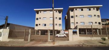 Apartamento / Padrão em São Carlos Alugar por R$723,00
