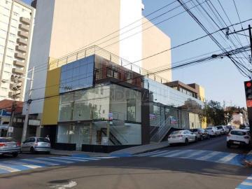 Comercial / Sala em São Carlos Alugar por R$2.223,00