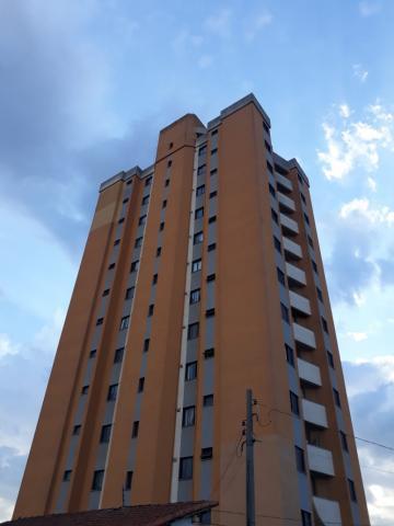 Apartamento / Padrão em São Carlos Alugar por R$556,00