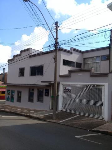 Comercial / Sala em São Carlos Alugar por R$599,00