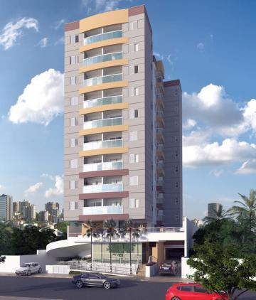 Alugar Apartamento / Padrão em São Carlos. apenas R$ 295.000,00