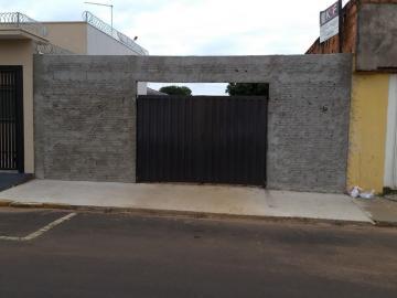 Ibate Centro Terreno Locacao R$ 1.000,00  Area do terreno 308.00m2