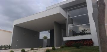 Alugar Casa / Condomínio em São Carlos. apenas R$ 950.000,00