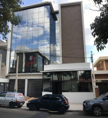 Sao Carlos Centro Salao Locacao R$ 42.223,00  40 Vagas Area do terreno 2300.00m2 Area construida 2300.00m2