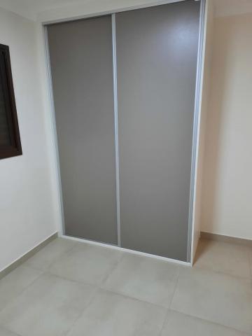 Alugar Apartamento / Padrão em São Carlos R$ 1.800,00 - Foto 28