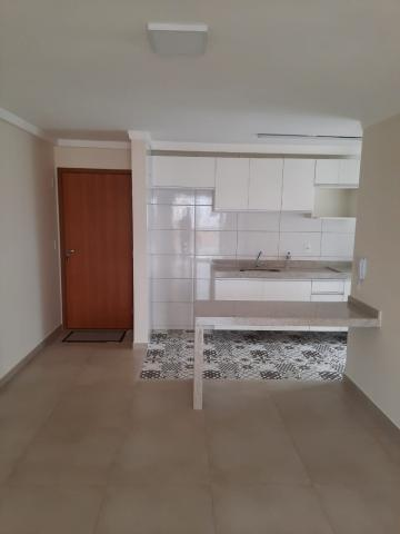 Alugar Apartamento / Padrão em São Carlos R$ 1.800,00 - Foto 21