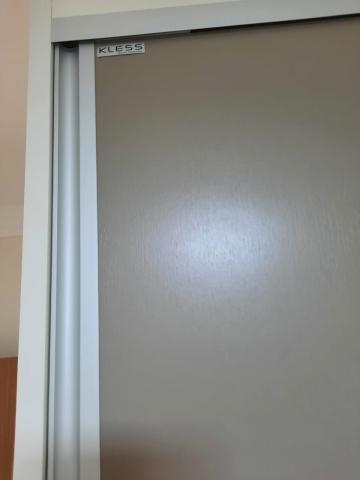 Alugar Apartamento / Padrão em São Carlos R$ 1.800,00 - Foto 31