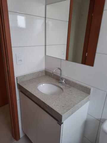 Alugar Apartamento / Padrão em São Carlos R$ 1.800,00 - Foto 37