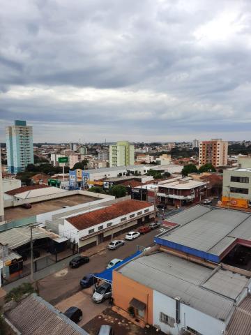 Alugar Apartamento / Padrão em São Carlos R$ 1.800,00 - Foto 23
