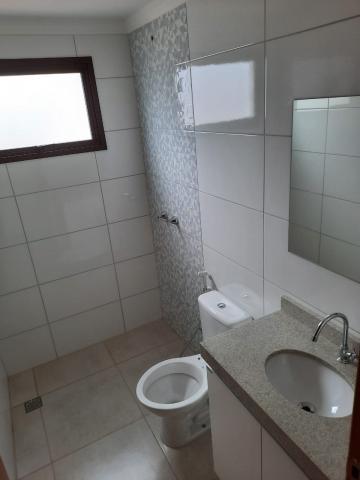 Alugar Apartamento / Padrão em São Carlos R$ 1.800,00 - Foto 40