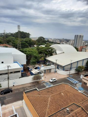 Alugar Apartamento / Padrão em São Carlos R$ 1.800,00 - Foto 25