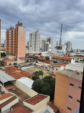 Alugar Apartamento / Padrão em São Carlos R$ 1.800,00 - Foto 24