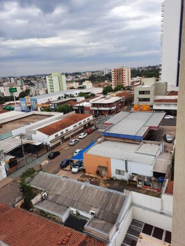 Alugar Apartamento / Padrão em São Carlos R$ 1.800,00 - Foto 22