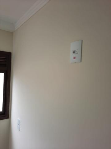 Alugar Apartamento / Padrão em São Carlos R$ 1.800,00 - Foto 42