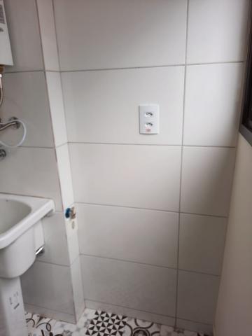 Alugar Apartamento / Padrão em São Carlos R$ 1.800,00 - Foto 43